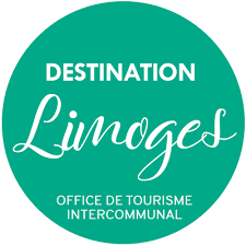 Destination Limoges Festival photo